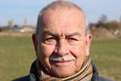 Eddy Van Den Bussche