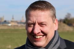 Ronny Slootmans