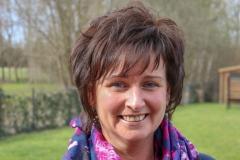 Tina Vanderauwera