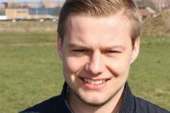 Ruben Keulemans