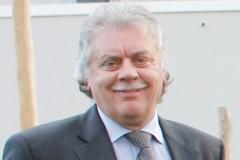 Maurice Verheyden