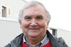 Servaas De Vries