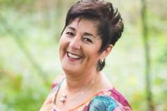 Tania Claes